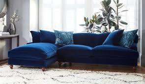 Resultado de imagem para sofa 2017