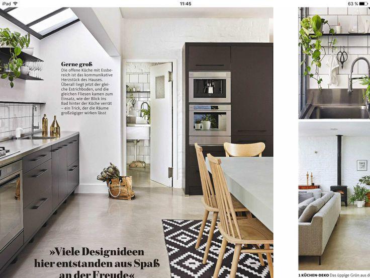 Erfreut Küchenabluftöffnung Bilder - Küchenschrank Ideen - eastbound ...