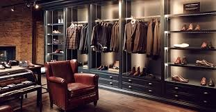 thom sweeney store design - Google Search