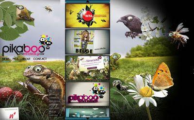 Web Design Company in Chennai: Design your dreams