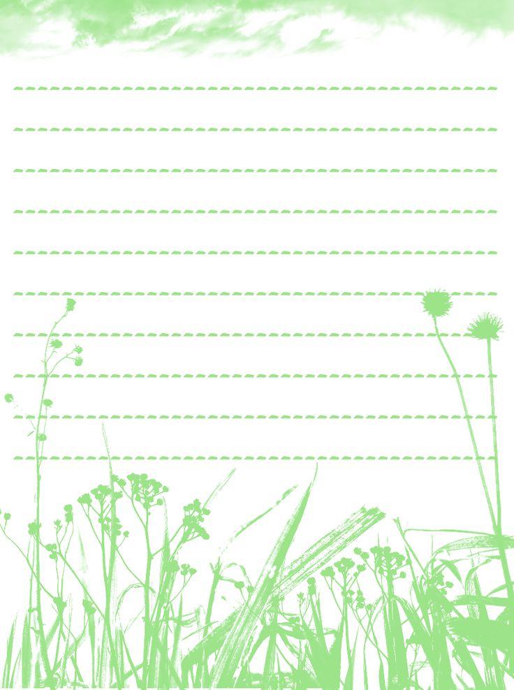 project life card, printable, scrapbooking, summer, карточка для журналинга, лето