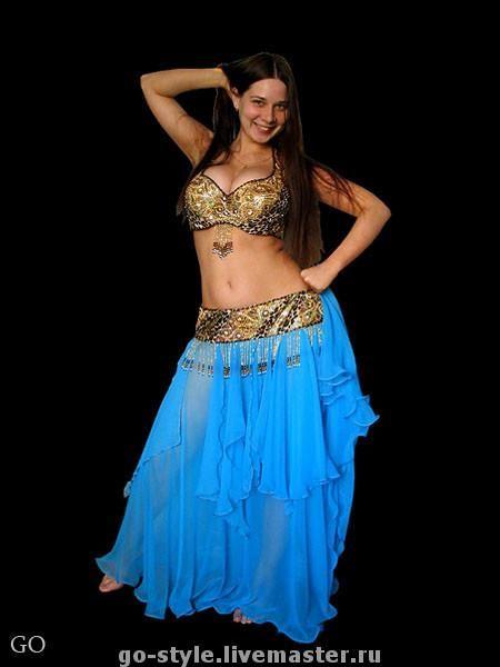 Танцевальные костюмы фото юбка лепестками