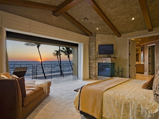 20 Best Images About Amazing Bedrooms On Pinterest