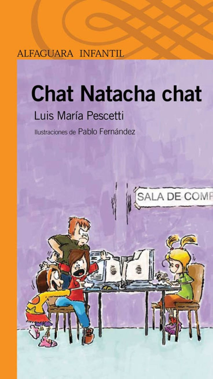 chat natacha chat (ebook)-luis maria pescetti-9789870420866
