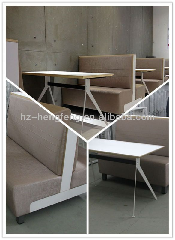 booths for sale on pinterest restaurant booth booth seating and