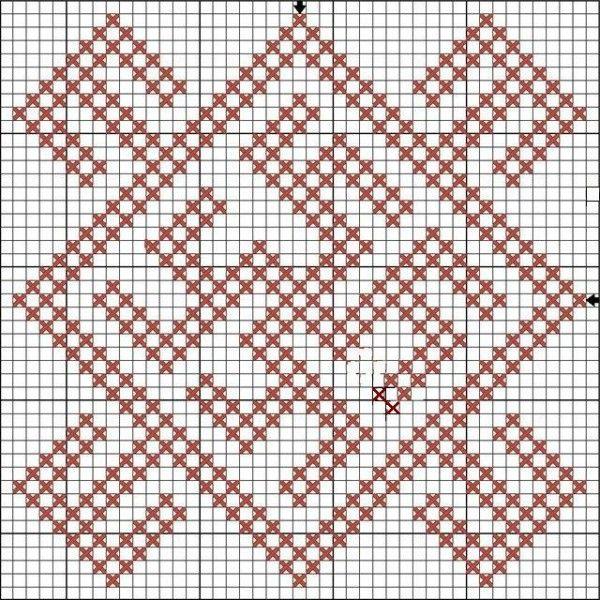 https://i.pinimg.com/736x/01/42/fa/0142fad75c2d28575fc3786e75bebe9c--locker-hooking-tablet-weaving.jpg