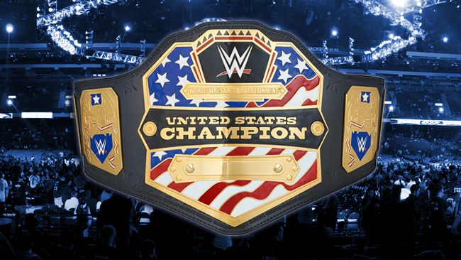 Rumor Killer On Speculated WWE United States Title Redesign, WWE Says 'Thank You' For Watching (Video) - Wrestlezone  ||  Rumor Killer On Speculated WWE United States Championship Design, WWE Says 'Thank You' For Watching (Video) http://www.wrestlezone.com/news/904809-rumor-killer-on-speculated-wwe-united-states-championship-design-wwe-says-thank-you-for-watching-video?utm_campaign=crowdfire&utm_content=crowdfire&utm_medium=social&utm_source=pinterest