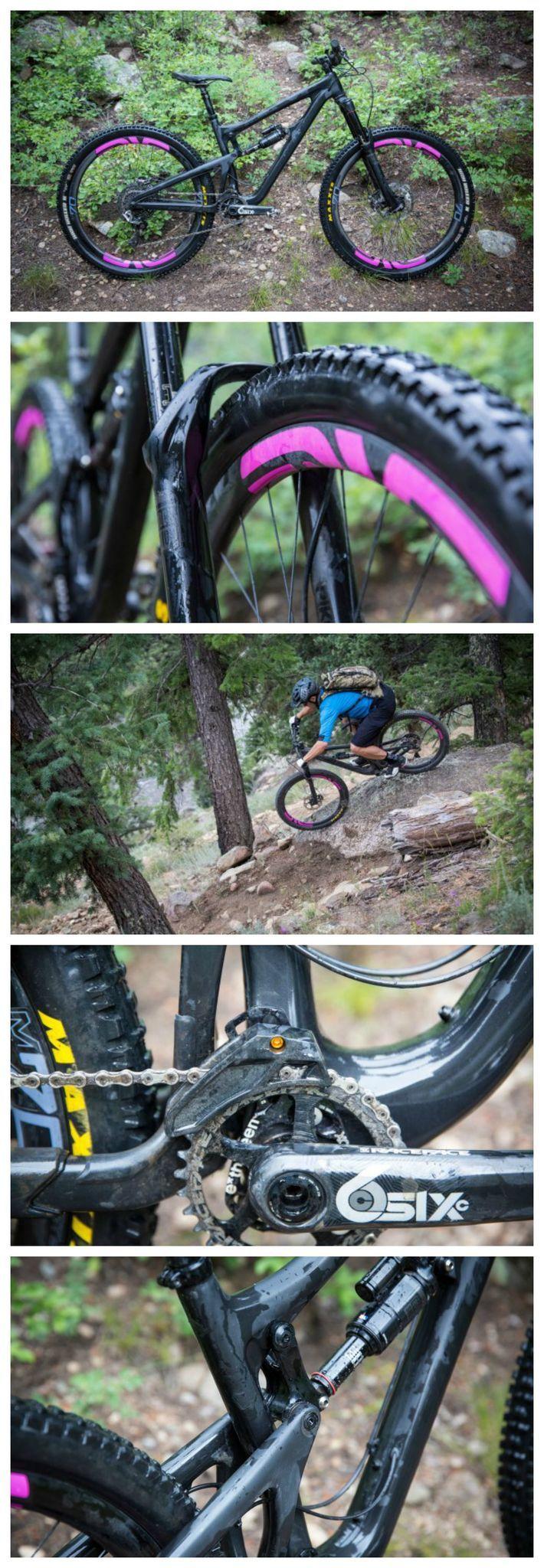 Yamaha R1 Big Bike Pinterest Biking Mountain Bike Trails