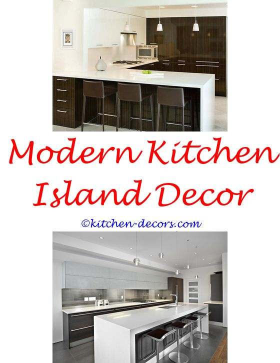 kitchen counter decorating ideas - rooster kitchen decor sets.decorating kitchen beach theme decorating a country kitchen for christmas when decorator takes credit for kitchen design 8852336079