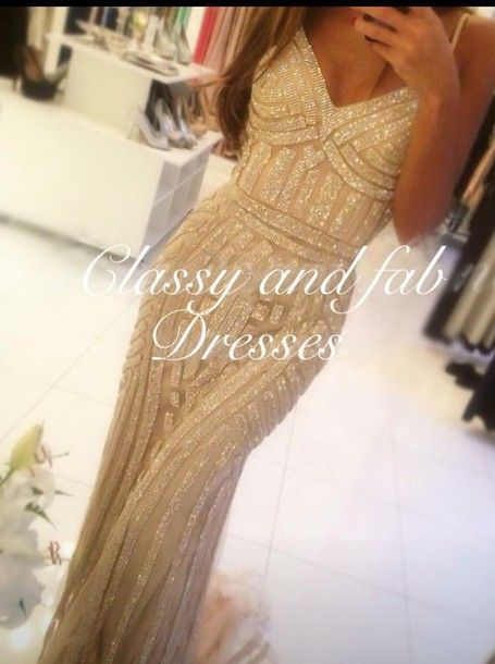 dress pink pink dress diamonds glitter glitter dress prom dress prom long prom dress mermaid prom dress sequins sequin dress selena gomez kylie jenner kim kardashian make-up girl love