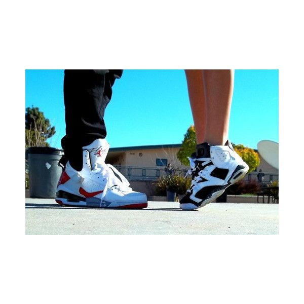 sneakerhead relationship tumblr pics