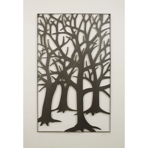 Tree Wall Decor 331 best trees images on pinterest | tree of life, scroll saw and
