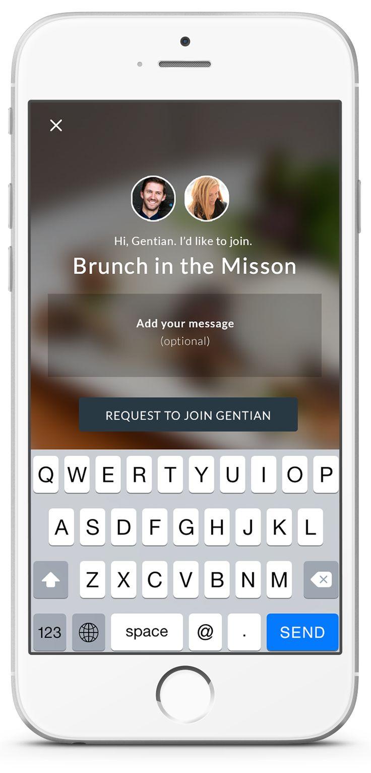Hookup Waplog Application Pdf Meet Friend Chat