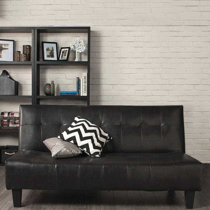 Jysk sofas t refil sofa for Sofa table jysk