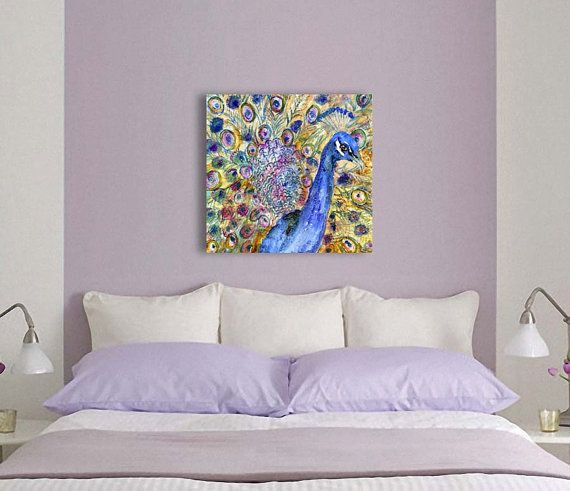 25 Best Ideas About Peacock Blue Bedroom On Pinterest: 25 Best Teenage Bedroom Ideas Images On Pinterest