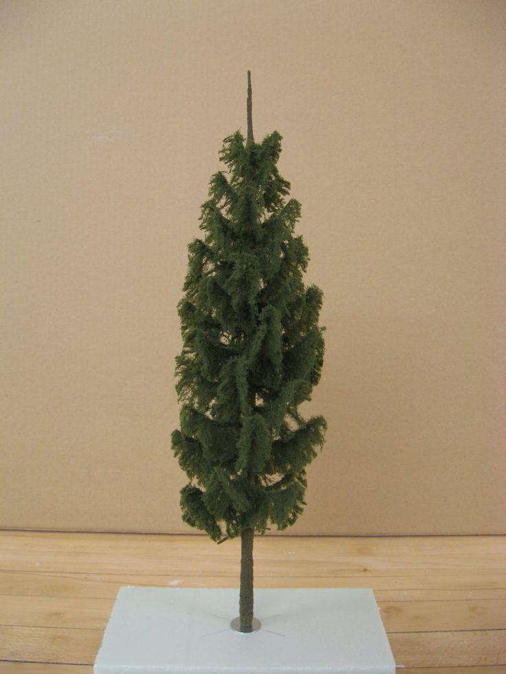 die besten 25 baum basteln ideen auf pinterest papier weihnachtsbaum basteln papier. Black Bedroom Furniture Sets. Home Design Ideas