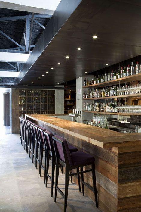 5f7882f0d62e767c0bfb92f72ff8d4b2--restaurante-industrial-bar-restaurante.jpg (469×704)