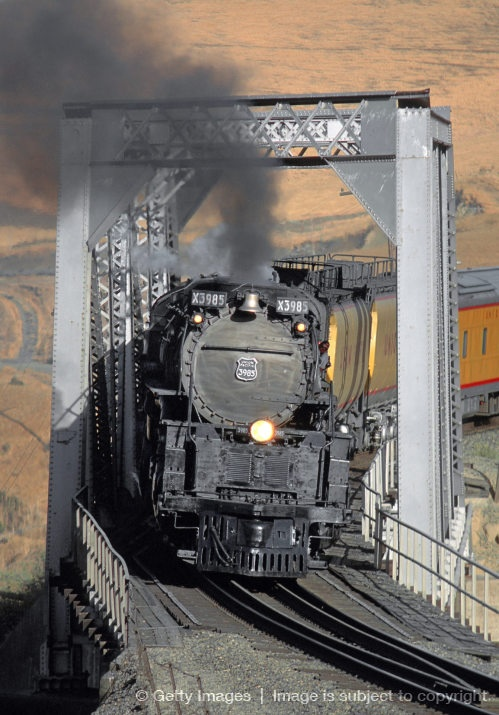 Image Search Results for union pacific railroad