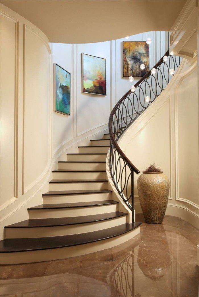 Best Escalier Images On