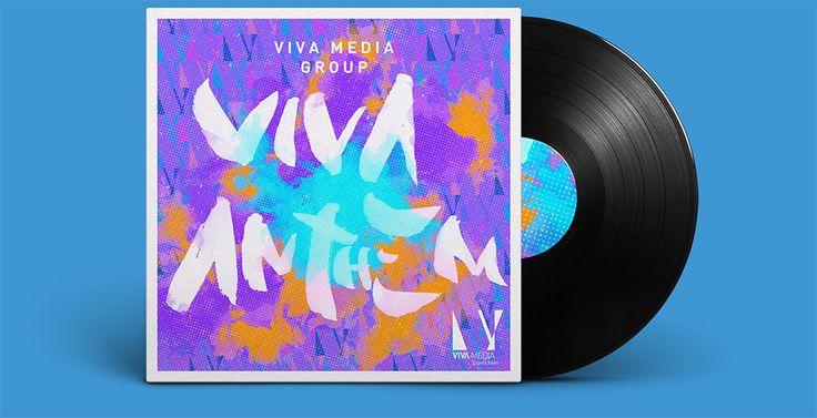 Viva | Proclaim Design