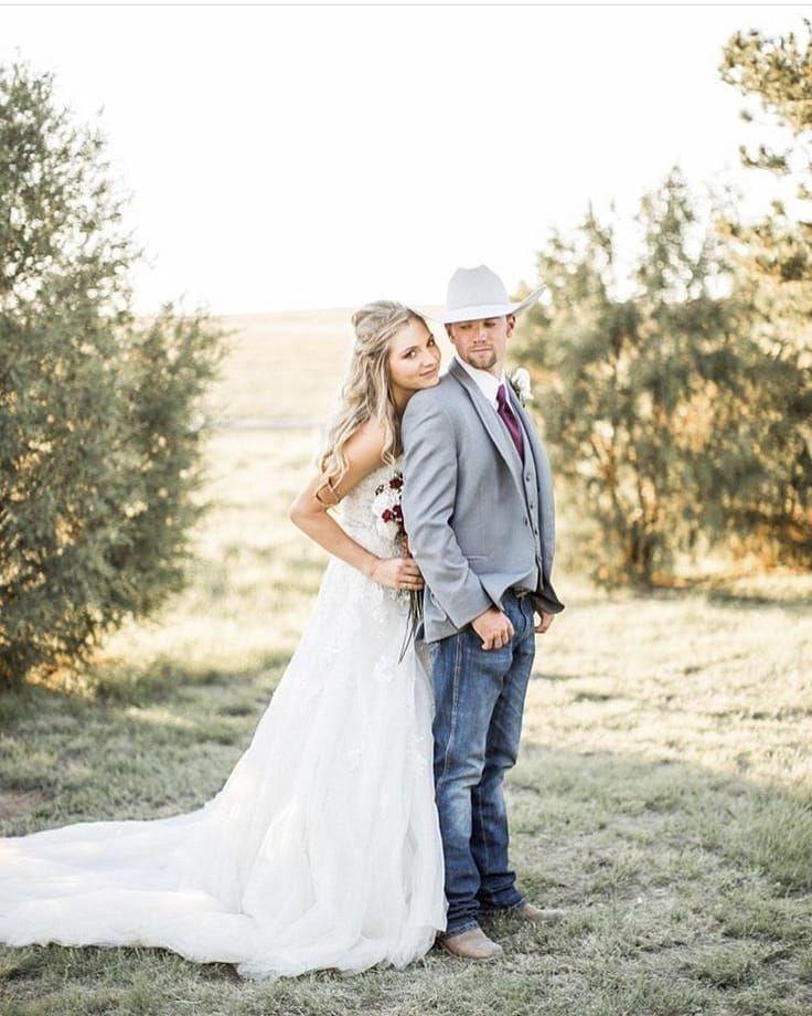 Instagram In 2020 Wedding Groomsmen Attire Cowboy Wedding Attire Mens Wedding Attire