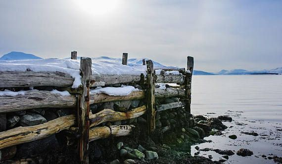 An original art work by Jan Thomas Pettersen. Shot with a Nikon D700.  An old jetty by the sea in the city Tromsø, Norway.  This purchase is for personal use only. Not to be shared, sold or distributed. © Copyright of Jan Thomas Pettersen.   ‾‾‾‾‾‾‾‾‾‾‾‾‾‾‾‾‾‾‾‾‾‾‾‾‾‾‾‾‾‾‾‾‾‾‾‾‾‾‾‾‾‾‾‾‾‾‾‾‾‾‾‾‾‾‾‾‾‾‾  YOUR ORDER WILL INCLUDE 1 HIGH-QUALITY JPG IMAGE 149x86 cm at 72dpi or 35x21 cm at 300dpi  ‾‾‾‾‾‾‾‾‾‾‾‾‾‾‾‾‾‾‾‾‾‾‾‾‾‾‾‾‾‾‾‾‾‾‾‾‾‾‾‾‾‾‾‾‾‾‾‾‾‾‾‾‾‾‾‾‾‾‾  Please make a note of:  › This is a…