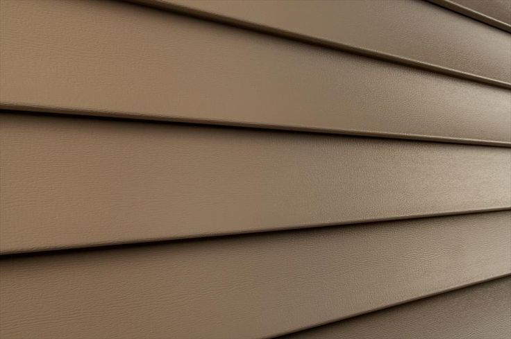 Vinyl Siding Premium Series Vinyls Ps And Vinyl Siding