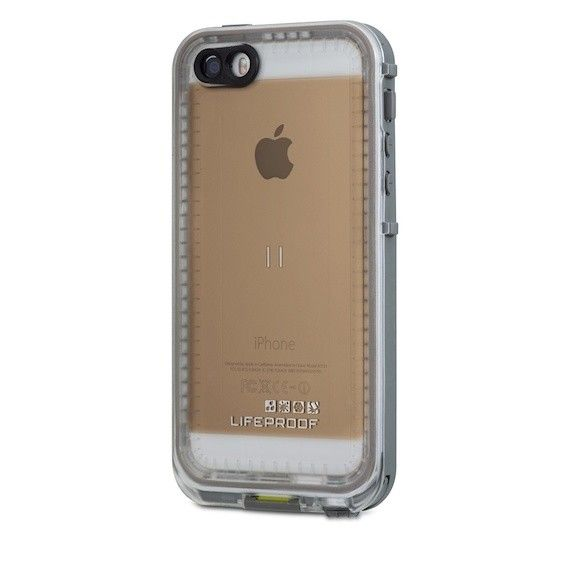 Clear lifeproof cases for iphone 6 - Google Search