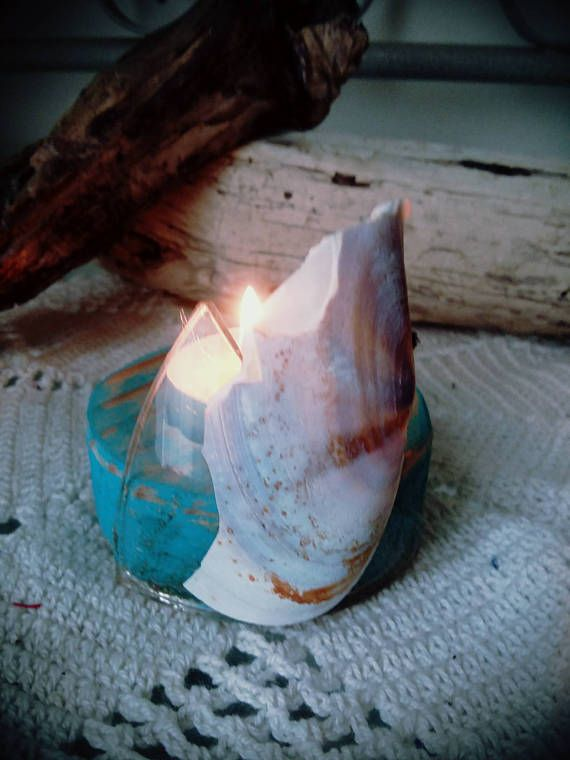 Check out this item in my Etsy shop https://www.etsy.com/listing/539915207/beach-style-candle-holder-wood-candle