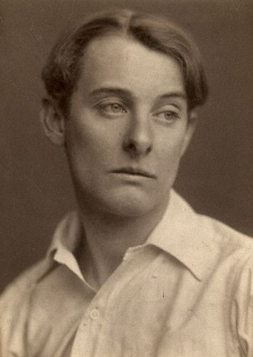 Lord Alfred Bruce Douglas (1870 – 1945), nicknamed Bosie, was a British author & poet, better known as the allegedly intimate friend & lover of the writer Oscar Wilde. Douglas was the son of John Douglas, 9th Marquess of Queensberry. In 1891, he met Oscar Wilde; although the playwright was married with two sons, they soon began an affair. He has been described as spoiled, reckless, insolent & extravagant. He would spend money on boys & gambling & expected Wilde to contribute to his tastes.