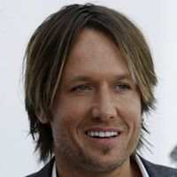 """TCA: Keith Urban To Return To 'American Idol', Jennifer Lopez In Talks, Randy Jackson """"Will Be Back In Some Capacity"""""""