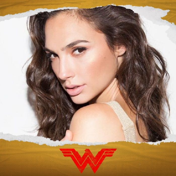 'Batman v Superman' Cast: Gal Gadot Reveals What She Did To Get 'Wonder Woman' Role - http://www.movienewsguide.com/batman-vs-superman-cast-gal-gadot-reveals-what-she-did-to-get-the-wonder-woman-role/188475
