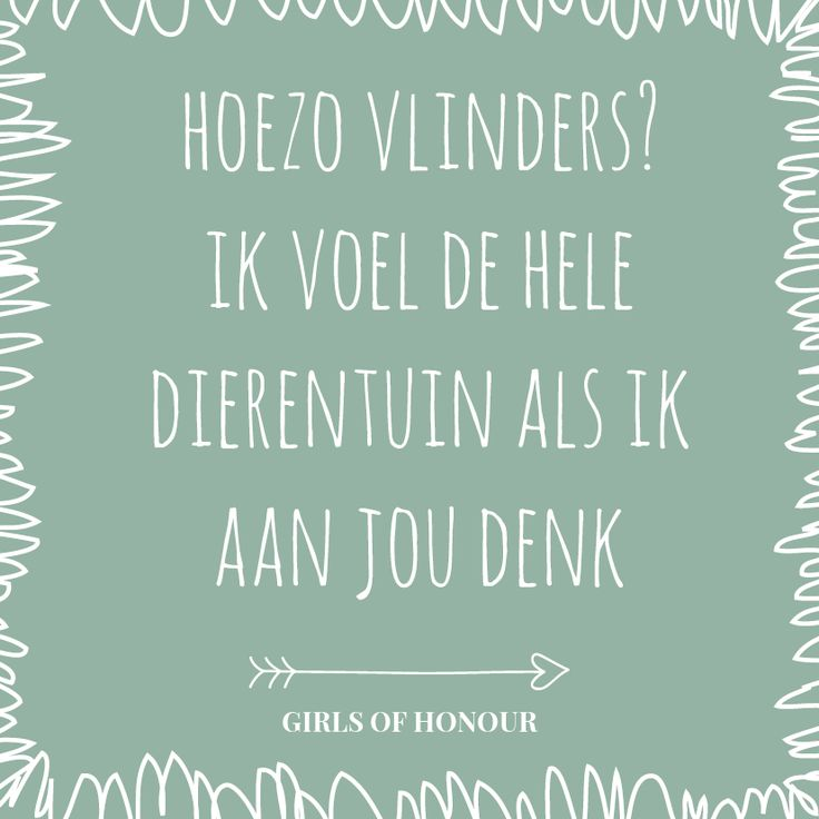 Citaten Over Trouwen : Girls and quotes on pinterest