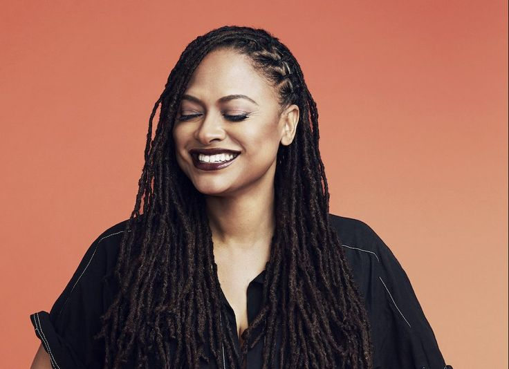"single women in ava Ava duvernay's new short film for jay-z's single, ""family feud,"" has a vision for america's future ― and it's one forged by people of color and run by powerful women the eight-minute video debuted on tidal at 4:44 pm eastern time on friday."