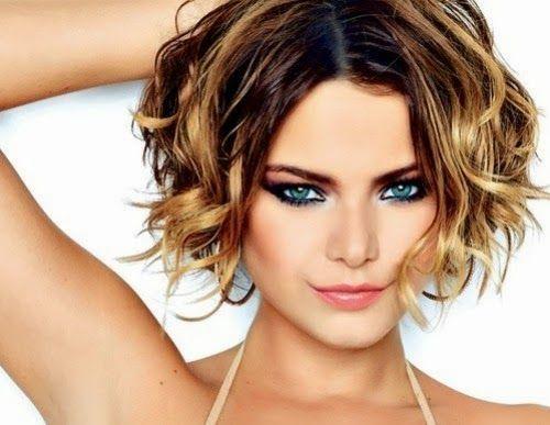 corte de cabello rizado para mujeres buscar con google cortes de cabello pinterest cortes de cabello rizado corte de cabello y para