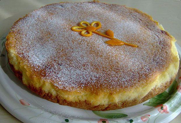 Elmalı Cheesecake Tarifi | Süper Anneden Kolay Yemek Tarifleri