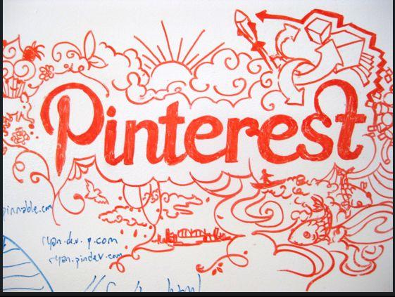 Pinterest, la red de colecciones digitales, es la estrella de la Internet. Su impacto en casi 16 millones de usuarios en el mundo ha hecho de esta una herramienta que los vendedores tienen que aprovechar.