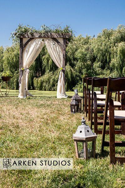 Olympias Valley Estate Wedding-Barn Weddings in Wine Country