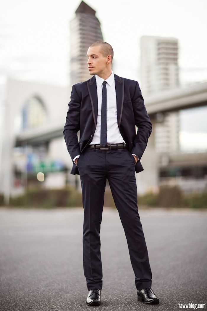 Jesse Maricic - Raww blog - Micah Gianneli photography styling -