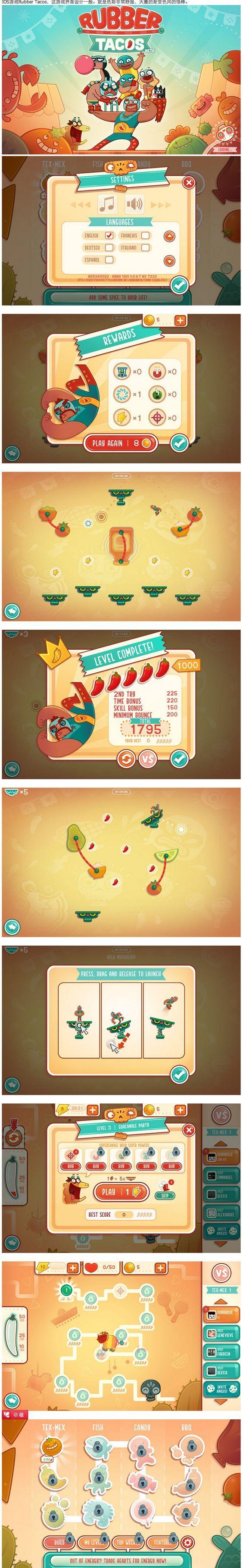 Play Peep网站精选_Rubber...: