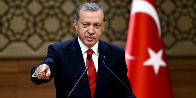 Yunanistan gazetesinden 'Türkiye, KKTC'nin ilhakını açıklayacak' iddiası
