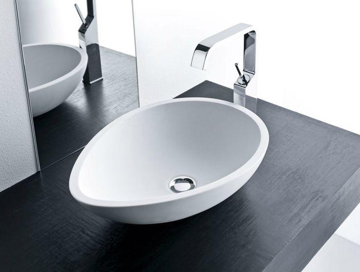 ber ideen zu badezimmer waschbecken auf pinterest waschbecken badezimmer waschtische