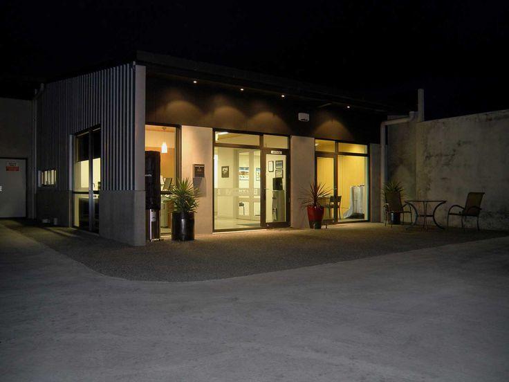 Contact Scott Construction in Nelson or Blenheim, New Zealand