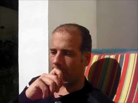 Curar Alzheimer (Caso de Bill y Nita Scoggan) (en Español)