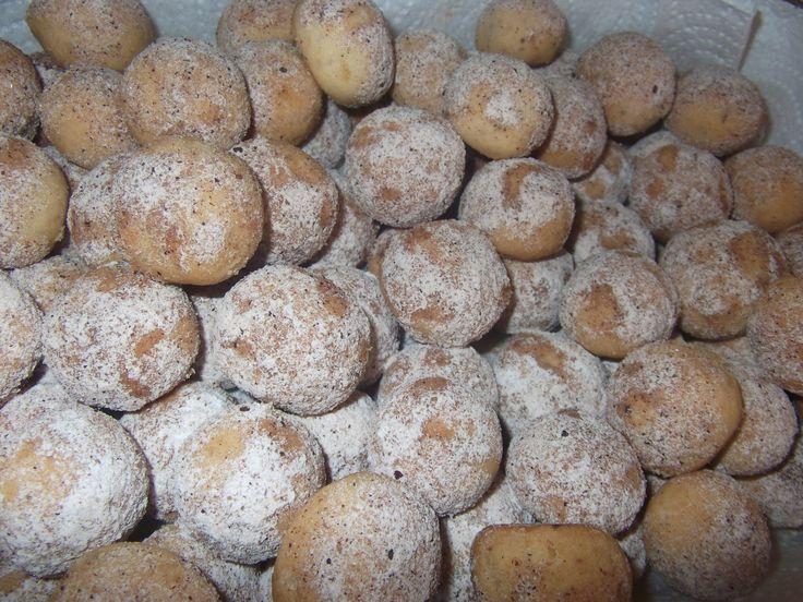 pasta,börek,kurabiye,tatlı tarifleri yayınlayan bir blog