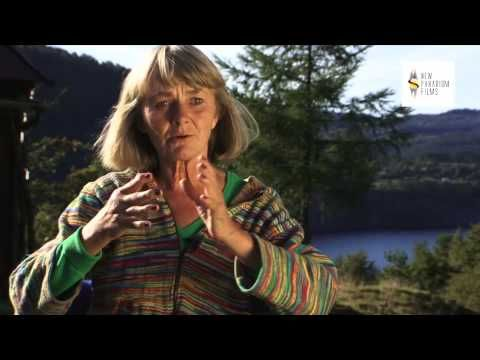 From Breast Cancer and Crises to Self-Empoverment . (2000) Dagfrid Kolås talks about her amazing recovery with an awakening and following the principles of META Medicine, turn on subtitles