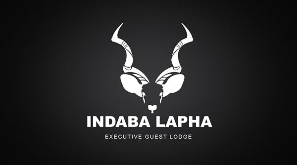 Indaba Lapha | Lodge  by Sinead Queiroz Fourie, via Behance