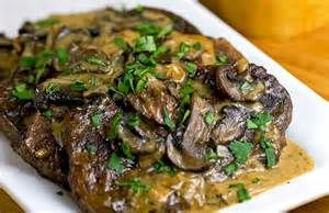 ya have to make ewens if myfemmeownself didnt already, some eggplant babaganousch! the other hummus! https://tse1.mm.bing.net/th?id=OIP.M884aec7b9056de82125d45d246be53b0o0&pid=15.1