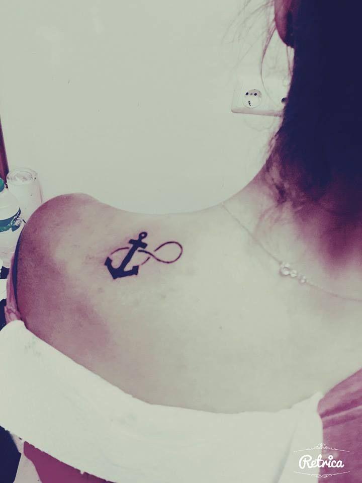 tattoo çiftlikköy