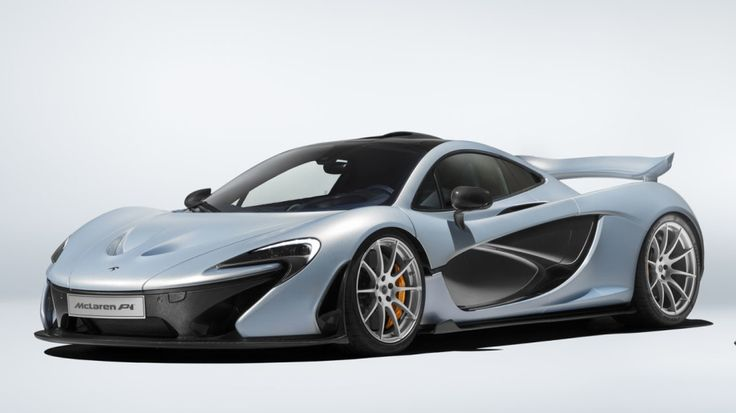 2018 Mclaren P1 Colors, Release Date, Redesign, Price – Correct to its racing chops the McLaren P1 introduced a completely monitor prepared 2018 McLaren P1 which is created in only 45 models and will best the predecessor in equal performance and the pricing. The more mature P1 benefited...